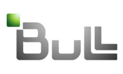 Bull impulsa su servicio de Oficina Técnica de Seguridad de la Información 49