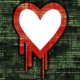 Android 4.1.1 y 4.2.2, vulnerables a Heartbleed 81