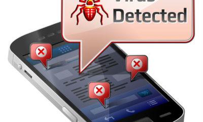 El número de apps financieras móviles maliciosas se multiplicó por 20 en el último año 61