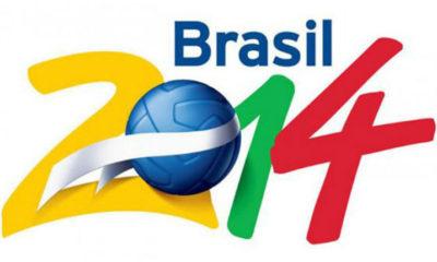 Precaución ante las ciberestafas con motivo del mundial de fútbol 89