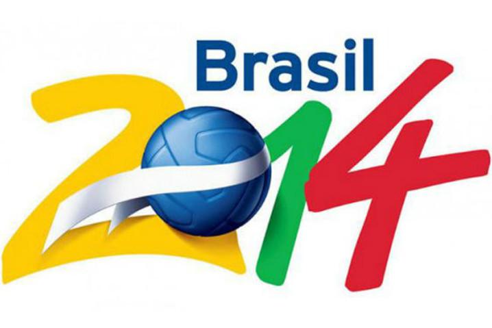 Precaución ante las ciberestafas con motivo del mundial de fútbol