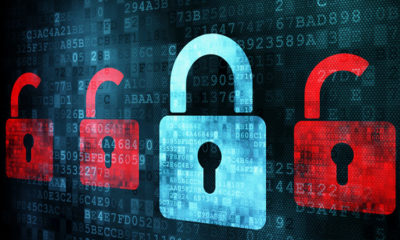 Ocho medidas para proteger datos confidenciales en PYMES 77