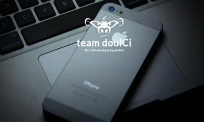 iCloud hackeado, los ladrones de iPhones hacen su agosto 78