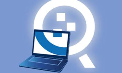 Facebook ofrece gratis soluciones F-Secure 49