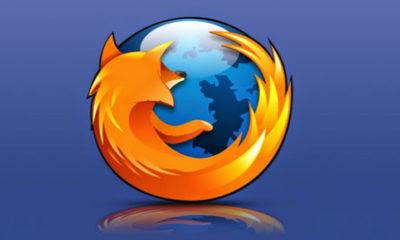 Críticas a la inclusión de DRM en Firefox 66