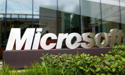 EFF aplaude la reacción de Microsoft ante el escándalo NSA 60