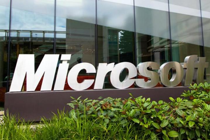 EFF aplaude la reacción de Microsoft ante el escándalo NSA 56
