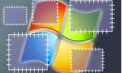 Microsoft publica el primer boletín de seguridad mensual sin Windows XP 48