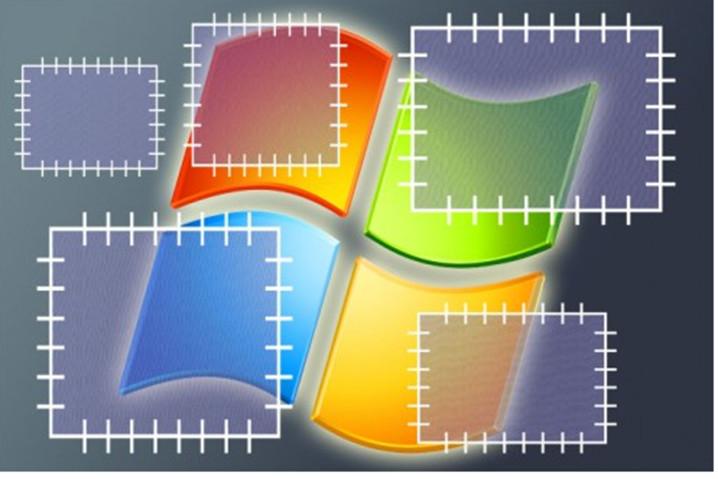 Microsoft publica el primer boletín de seguridad mensual sin Windows XP 47
