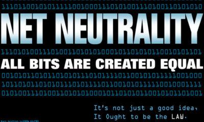 150 tecnológicas en defensa de la neutralidad de Internet 79
