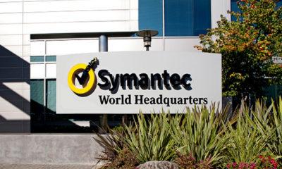 Symantec: el software antivirus está muerto 62