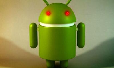Alertan de un nuevo troyano de Android llamado Funtasy 51