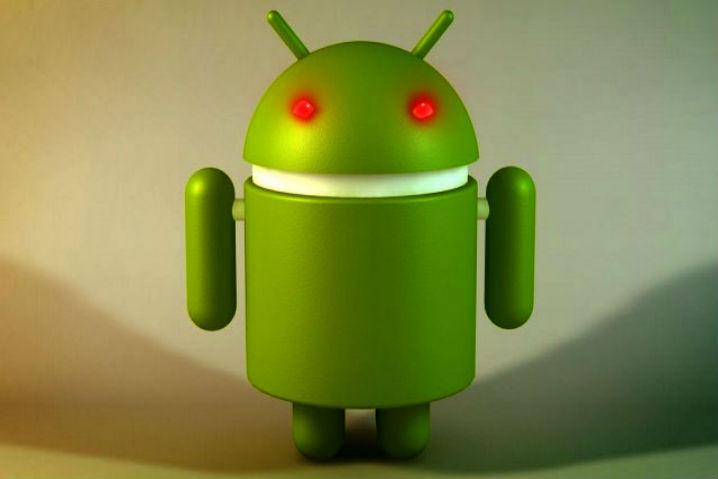 Alertan de un nuevo troyano de Android llamado Funtasy