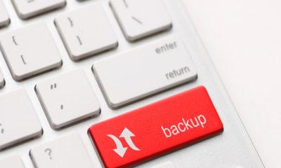 Universidad de Emory formatea por error PCs y servidores... y sin backups 84