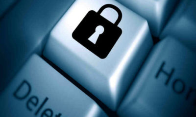 5 consejos para evitar ataques a webs 55