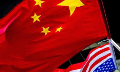 Estados Unidos acusa a militares chinos de ciberespionaje económico 63