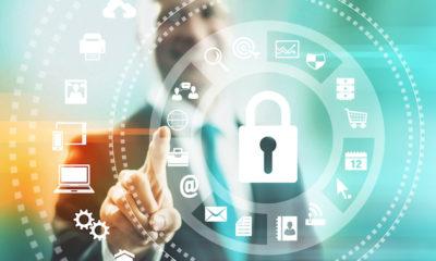 ¿Quieres convertirte en un experto en Ciberseguridad? 58