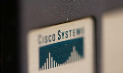 Cisco escribe a Obama para frenar la vigilancia de la NSA tras el espionaje a la compañía 48