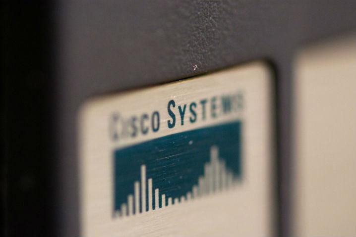 Cisco escribe a Obama para frenar la vigilancia de la NSA tras el espionaje a la compañía 49