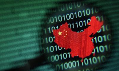 Prohibidos hackers chinos en las conferencias de ciberseguridad 73