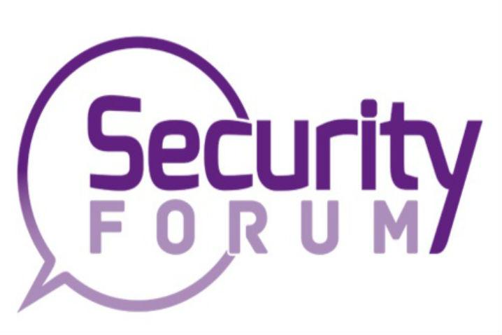 Security Forum acoge como novedad el I Congreso de Ciberseguridad y Delitos Informáticos CiberSecurity