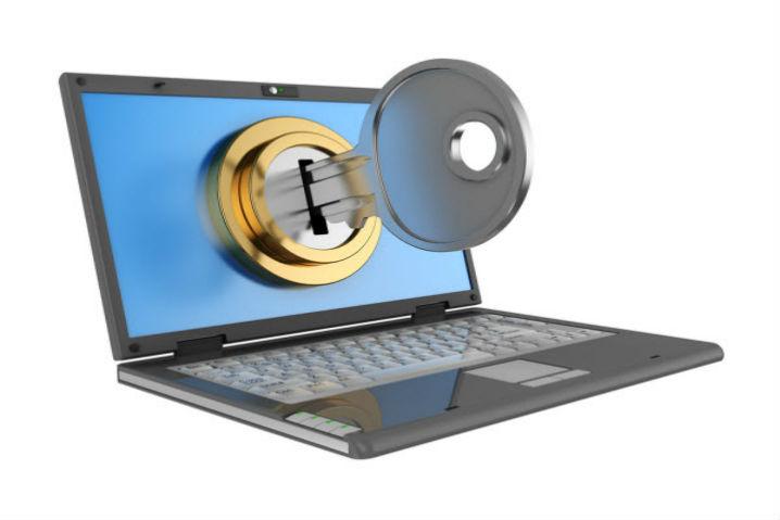 La ANTPJI crea una guía para navegar seguro por la red