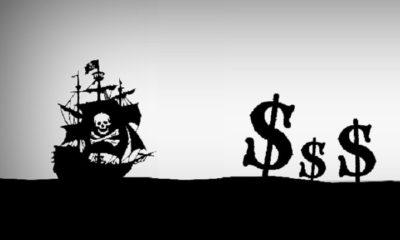 Nuevos pasos en el Reino Unido para acabar con la piratería 63