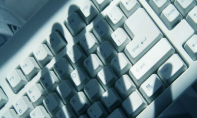 Las mayores amenazas a la seguridad cibernética de Europa las  protagonizan hackers rusos 49