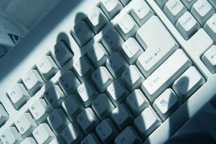 Las mayores amenazas a la seguridad cibernética de Europa las  protagonizan hackers rusos