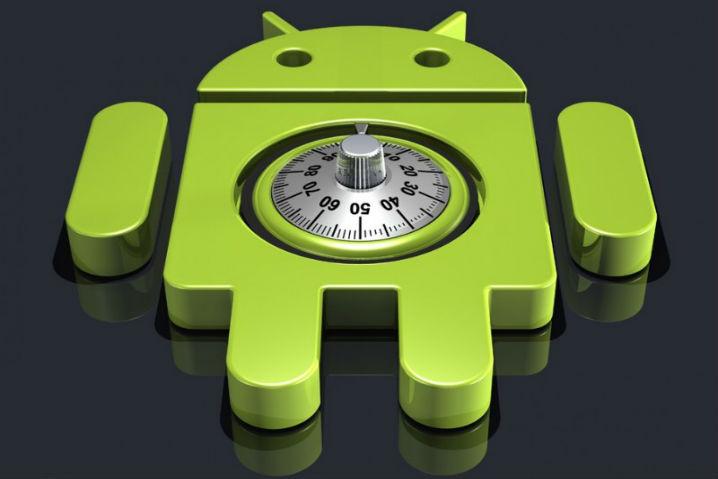 Consejos para mantener tus dispositivos móviles Android a salvo de amenazas y timos