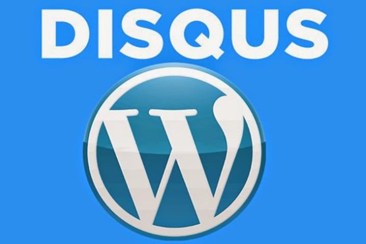Actualiza el plug-in de Wordpress Disqus 47