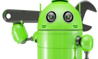 Críticas al nuevo sistema de permisos para aplicaciones Android 57