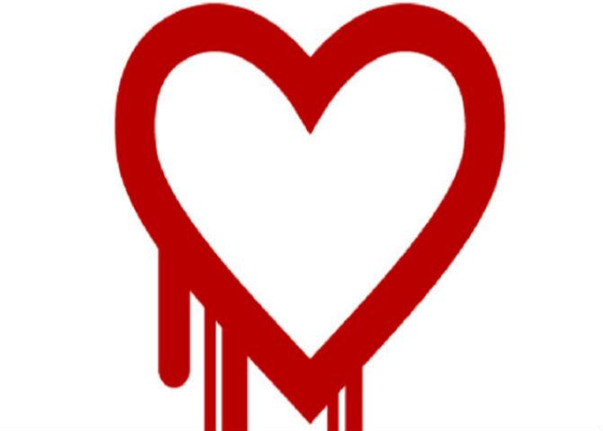 Heartbleed continúa amenazante