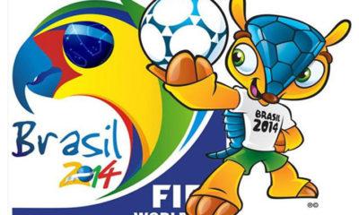 Alerta ante las estafas con gancho en el Mundial de Brasil 84