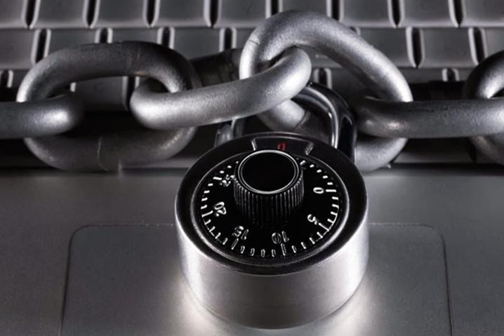 Ransomware_Cryptowall