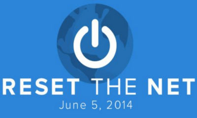 Reset The Net, si te preocupa tu privacidad 47