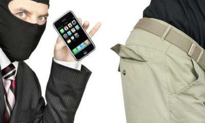Microsoft y Google implementarán sistema antirrobo en smartphones 49