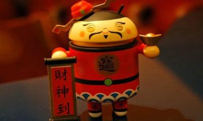 Star N9500, un smartphone con malware de fábrica 83