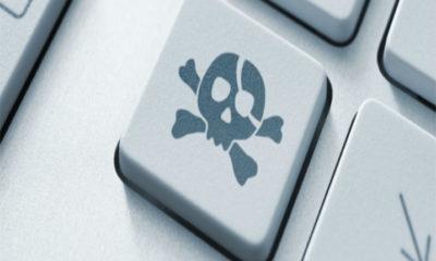 Hasta un 45% de los programas instalados en los PC españoles en 2013 no estaba correctamente licenciado 57