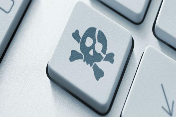 Hasta un 45% de los programas instalados en los PC españoles en 2013 no estaba correctamente licenciado
