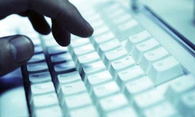 Reino Unido considera condenar a los hackers con cadena perpetua 62