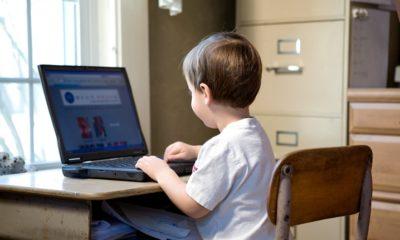 Cada día se comenten más de 40 ciberdelitos a través de Internet 59