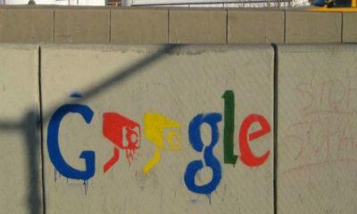 Google será juzgado por recoger datos privados con redes WiFi 47