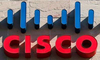 Vulnerabilidad crítica en routers residenciales Cisco 56