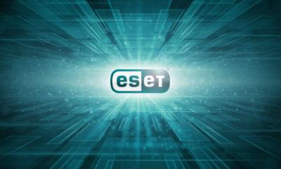 """ESET publica la guía """"Fraude en el mercado online de segunda mano"""" 70"""
