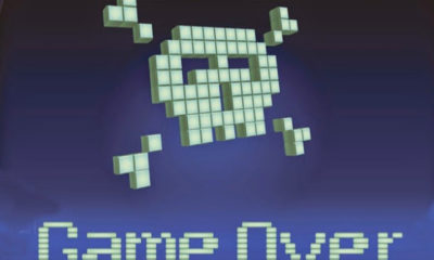 Vuelve el troyano GameOver Zeus 55