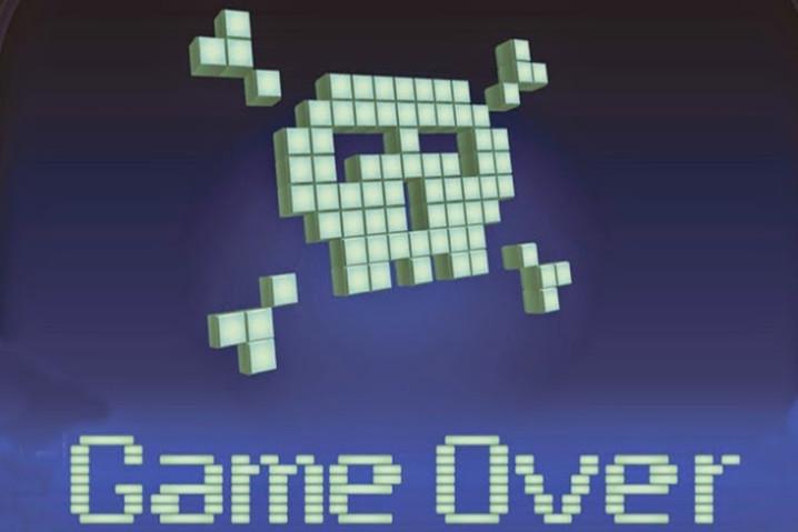 GameOver_Zeus