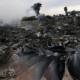 Los cibercriminales usan la tragedia de Malaysia Airlines 86