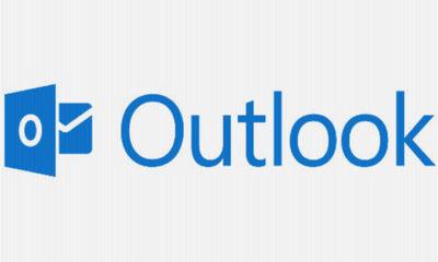 Microsoft refuerza la seguridad de Outlook 52