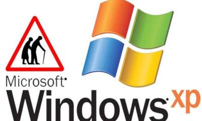 ¿Cuáles son los mejores antivirus para Windows XP? 65